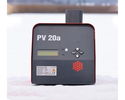 Pelltech PV 20b plus