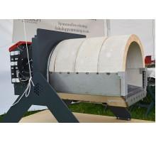 Pelltech PV 1500