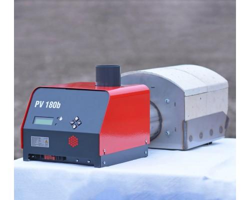Pelltech PV 180d