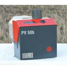 Pelltech PV 50c