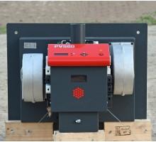 Pelltech PV 500a
